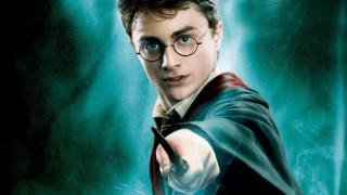 Ήδη πρώτη στο Amazon η νέα περιπέτεια του Χάρι Πότερ