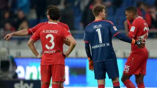 Γερμανία: Ποδοσφαιριστές σχεδίαζαν να ληστέψουν καζίνο