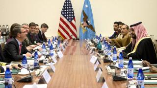 Το NATO εξετάζει το ενδεχόμενο επέμβασης κατά του ISIS
