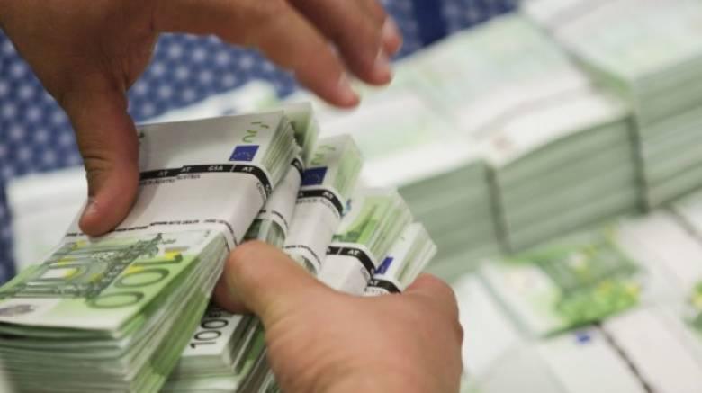 Καμία πρόσθετη κάλυψη στις τράπεζες για τις ρυθμίσεις επιχειρηματικών δανείων