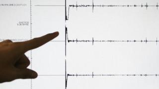 Μεγάλος σεισμός μεγέθους 6,5R στην Ινδονησία