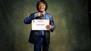 Ο Danny Clinch γράφει την ιστορία των Grammys μια λήψη τη φορά