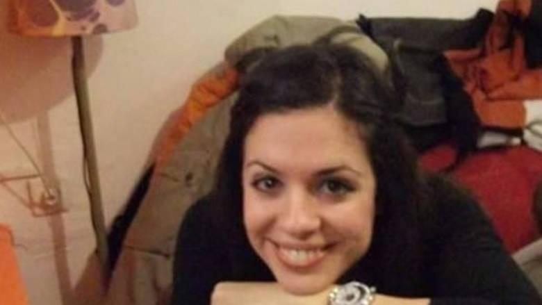 Αναχώρησε από το Ωνάσειο η Ντένια Παράσχη - Θα μεταφερθεί σε νοσοκομείο των ΗΠΑ
