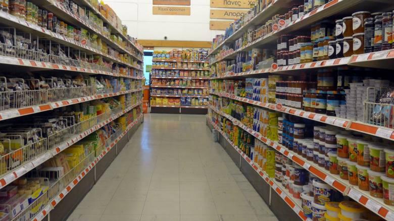 Σούπερ μάρκετ: Mega deal Μαρινόπουλου-Σκλαβενίτη