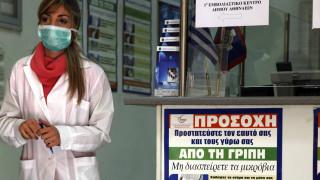 Όλα όσα θέλεις να ξέρεις για τη γρίπη – Τι αποκαλύπτει το Ινστιτούτο Παστέρ