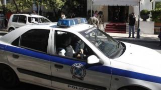 Πέλλα: Προφυλακιστέoς ο κατηγορούμενος για τη δολοφονία που έγινε πριν 18 χρόνια