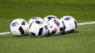 Οι αποκαλύψεις του Football Leaks για τους «κρυφούς όρους» των συμβολαίων πονοκέφαλος για τις ομάδες