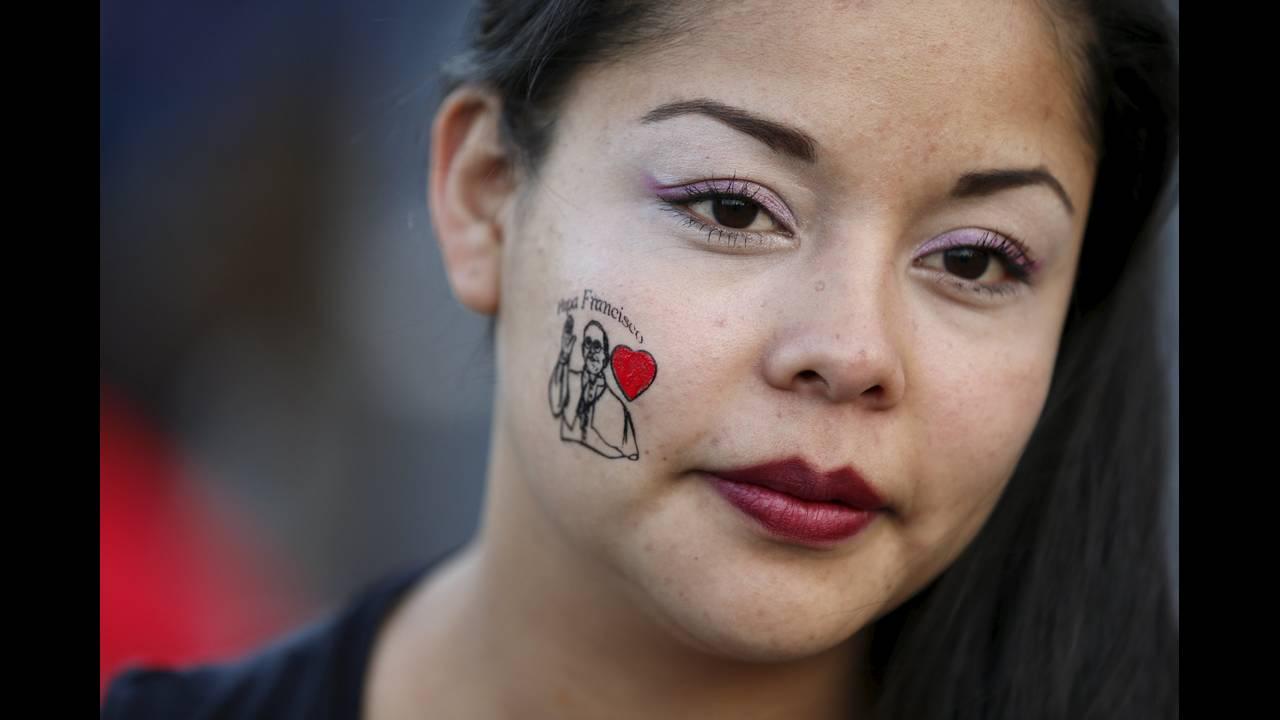 https://cdn.cnngreece.gr/media/news/2016/02/13/21613/photos/snapshot/MEXICO-POPEREUTERSHenryRomero.jpg