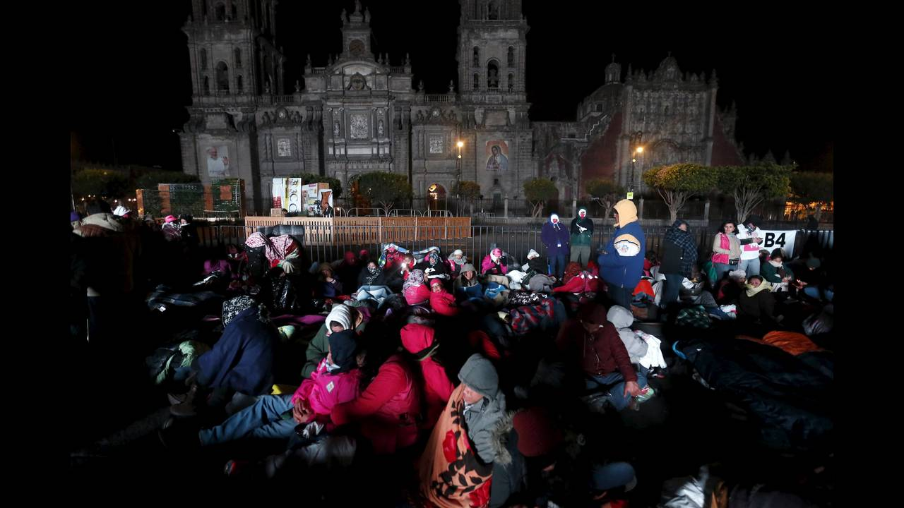 https://cdn.cnngreece.gr/media/news/2016/02/13/21613/photos/snapshot/POPE-MEXICOEdgardGarrido2.jpg