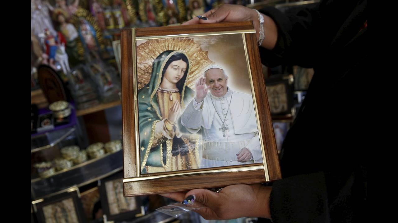 https://cdn.cnngreece.gr/media/news/2016/02/13/21613/photos/snapshot/POPE-MEXICOREUTERSCarlosGarciaRawlins1.jpg