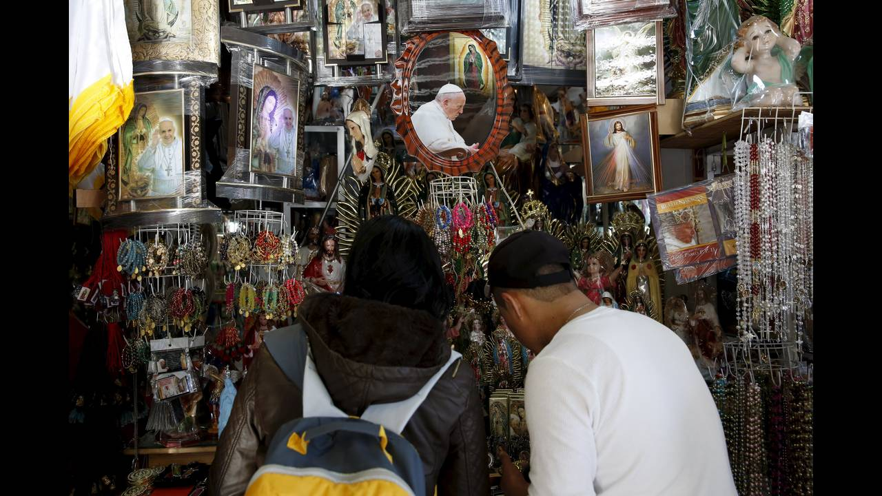 https://cdn.cnngreece.gr/media/news/2016/02/13/21613/photos/snapshot/POPE-MEXICOREUTERSCarlosGarciaRawlins2.jpg