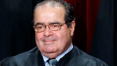 """ΗΠΑ: """"Έφυγε"""" δικαστής του Ανώτατου Δικαστηρίου - Ένταση στο ντιμπέιτ των Ρεπουμπλικανών"""