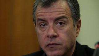 Θεοδωράκης: Πιθανή συνδιεκδίκηση προεδρίας νέου κινήματος με Γεννηματά