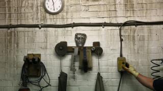 Θα κερδίσει ο Αστακός του Λάνθιμου το αποψινό βραβείο BAFTA;