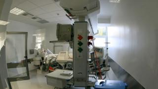 ΣτΕ: Ενέκρινε αποζημίωση εξαιτίας ιατρικής αμέλειας