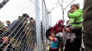 Κούρτς: Αν κλείσουν τα σύνορα η Ελλάδα θα δεχτεί αμέσως τη βοήθεια της ΕΕ