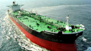 Τα 4.500 ελληνικά πλοία αντιπροσωπεύουν το 19,63% της παγκόσμιας χωρητικότητας