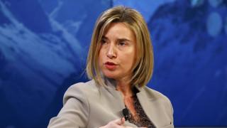 H Βοσνία επιθυμεί να ενταχθεί στην Ευρωπαϊκή Ένωση