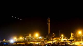 Συρία: Δέκα νεκροί από βομβαρδισμό νοσοκομείου των Γιατρών Χωρίς Σύνορα