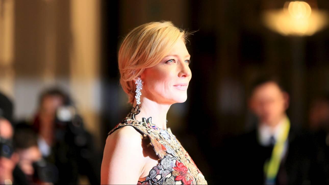 BAFTA 2016: Οι παρουσίες που κέρδισαν βραβεία στιλ στο κόκκινο χαλί