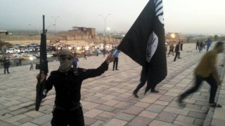 Επίθεση του Ισλαμικού Κράτους στη Ρωσία - Δύο νεκροί από έκρηξη αυτοκινήτου