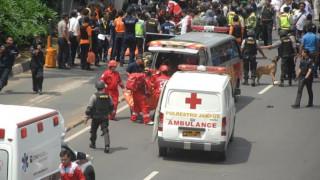 Νέος βομβαρδισμός νοσοκομείου στη Συρία - 15 νεκροί