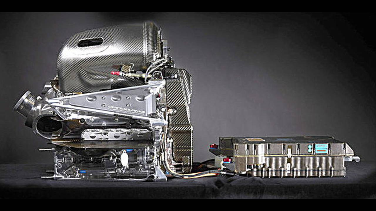 https://cdn.cnngreece.gr/media/news/2016/02/15/21784/photos/snapshot/Mercedes-V6-F1-ENGINE-1.jpg