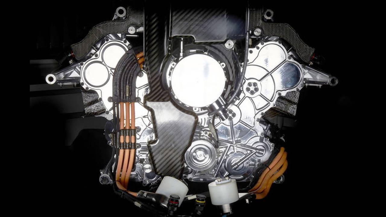 https://cdn.cnngreece.gr/media/news/2016/02/15/21784/photos/snapshot/Mercedes-V6-F1-ENGINE-3.jpg