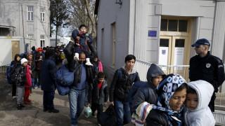 Προσφυγικό: Ευρωπαϊκές αλληλοκατηγορίες και η Ελλάδα στη μέση