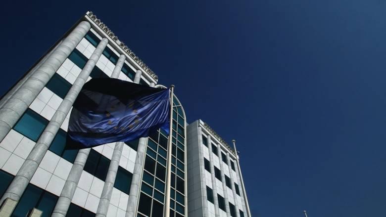 Ανοδικό ξέσπασμα στο Χρηματιστήριο Αθηνών τη Δευτέρα