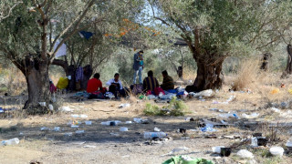 Εγκαινιάζεται αύριο το hot spot στη Χίο