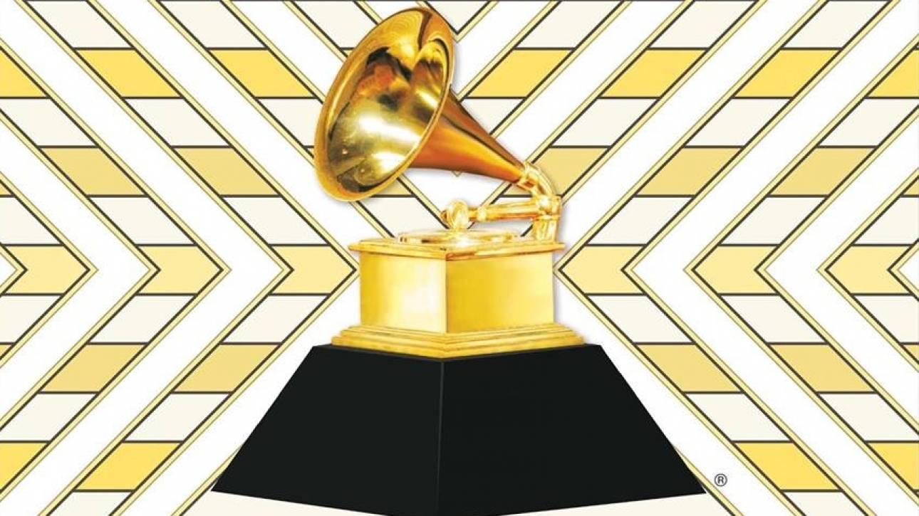 9 λόγοι για να ξενυχτήσεις με τα Grammys 2016