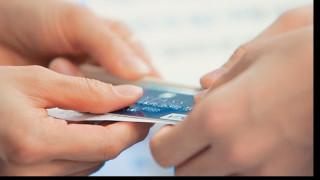 Πιέσεις να ανοίξει πλήρως η αγορά των «κόκκινων» δανείων
