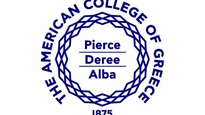 Νέα εικαστική ταυτότητα για το Αμερικανικό Κολλέγιο Ελλάδος