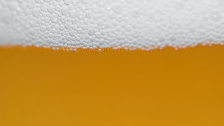 Αυτό το Σάββατο έχετε ανοιχτή πρόσκληση στην περιπέτεια της μπίρας