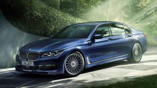 Αποτέλεσμα εικόνας για Σκηνή από το μέλλον: Η BMW κλείδωσε τον κλέφτη μέσα στο αυτοκίνητο εξ αποστάσεως