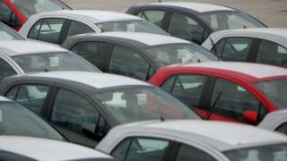 Τα πρώτα ειδοποιητήρια σχεδιάζει να στείλει το Υπουργείο Οικονομικών στους ανασφάλιστους οδηγούς!