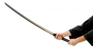 Ιαπωνία: Ηθοποιός σκοτώθηκε κατά τη διάρκεια πρόβας από σπαθί σαμουράι