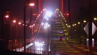 Οι μυστήριες επιθέσεις που έχουν αναστατώσει το Σαν Φραντσίσκο