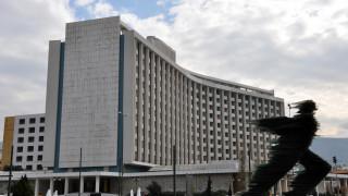 Μέχρι τις 11 Μαρτίου η υποβολή προσφορών για το Hilton