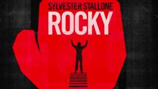 Εμφάνιση αλά Clubber Lang στο Rocky III θα κάνει ο Μάικ Τάισον