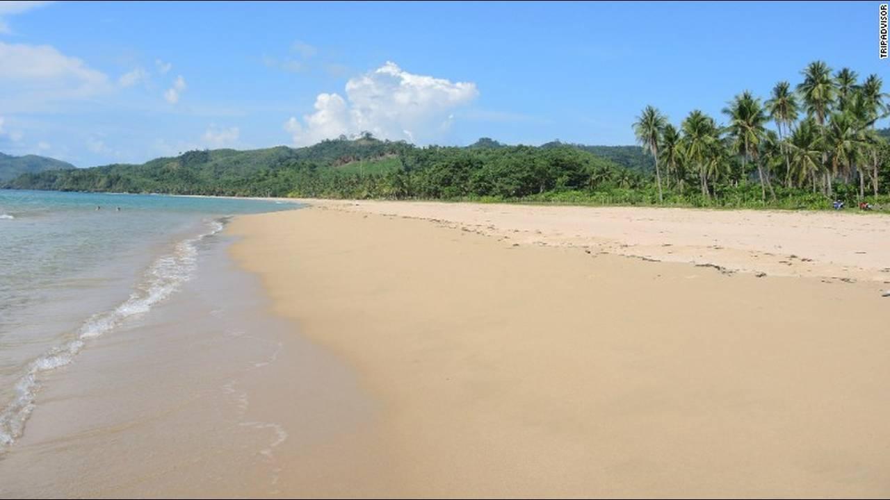 https://cdn.cnngreece.gr/media/news/2016/02/17/22018/photos/snapshot/10-nacpan-beach-el-nido-philippines.jpg