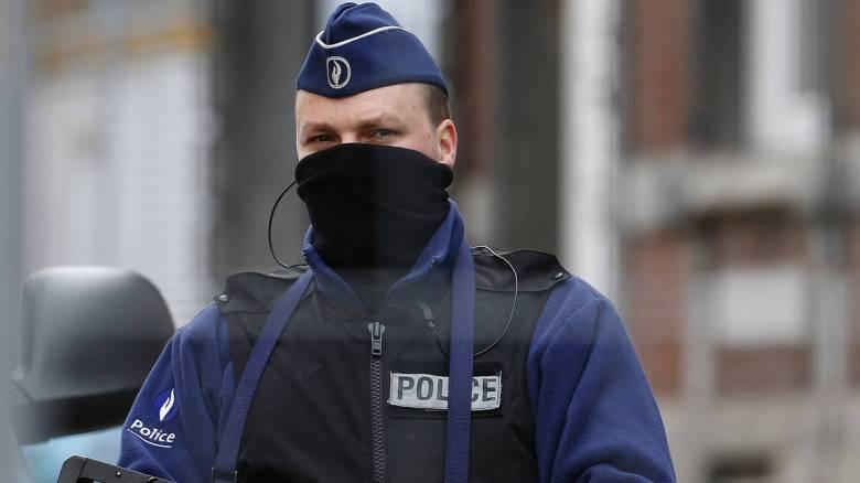 Βρέθηκε βίντεο που συνδέεται με τις τρομοκρατικές επιθέσεις στο Παρίσι
