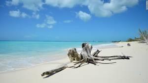 Playa Paraiso Cayo Largo/Κούβα