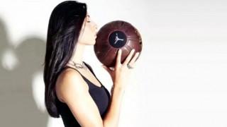 Όνειρο ζωής για την διεθνή μπασκετμπολίστρια Ζωή Δημητράκου που θα αγωνιστεί στο WNBA.