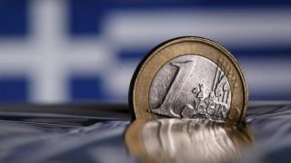 ΔΝΤ και ΕΕ διαφωνούν για τον τρόπο διασφάλισης της μακροπρόθεσμης βιωσιμότητα του χρέους