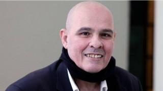 Προπηλακίστηκε από αγρότες ο Μιχελογιαννάκης στην Κρήτη