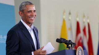 Ο αμερικανός πρόεδρος θα επισκεφθεί την Κούβα τον Μάρτιο
