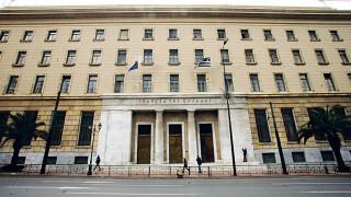 Σταθάκης: Λύσεις για αναδιάρθρωση των κόκκινων δανείων εντός των τραπεζών