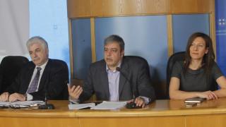 Αναβαθμίζεται η διαδικτυακή πύλη ΕΡΜΗΣ σε συνεργασία με τα ΚΕΠ